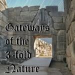 small_Gateways