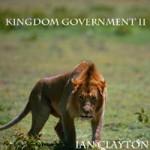 small_KingdomGovernment2