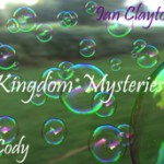 small_KingdomMysteries