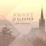 AwakeOSleeper