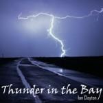small_ThunderInTheBay