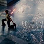 small_KingdomWarfare