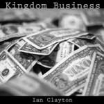 small_KingdomBuiness