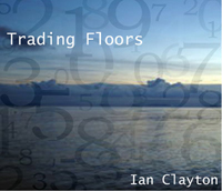 Trading Floors By Ian Clayton Kevin And Amy Thompson